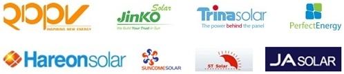 中国優良ソーラーメーカー
